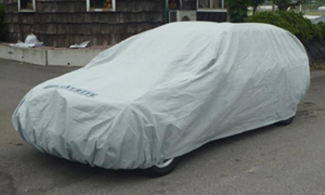 【カバーランド】の通販で取り扱う「COVERITE(カバーライト)社」のボディカバー~お車の傷保護にぜひどうぞ~