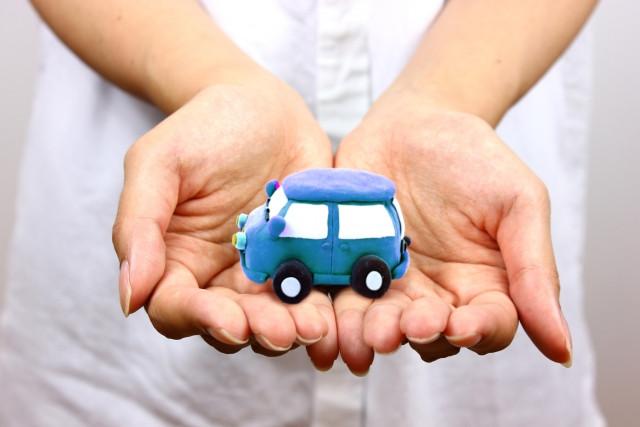 【カバーランド】の車カバー〜紫外線カット・撥水加工・高い通気性に優れた「COVERITE(カバーライト)社」のカバー〜