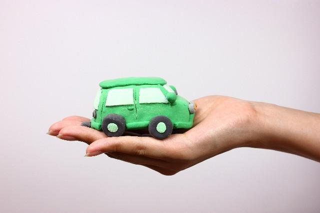 カバーライトのボディカバーを通販で購入するなら【カバーランド】~愛車をホコリや紫外線などのダメージからお守りします~